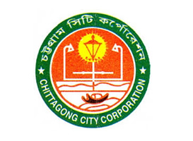 CTG. City Cor.
