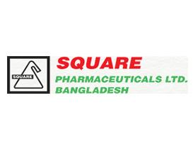 Square pharma logo