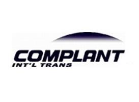complant