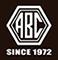 ABC Ltd