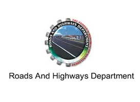 roads & highway