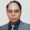 Mr. Mostaqur Rahman