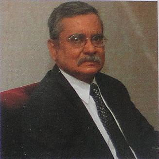 Mr. Zahidul Islam