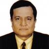 Mr. Rashed Chowdhury