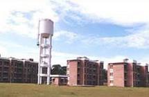 Technical Training Centre (TTC), Khulna