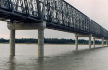 Gorai Bridge