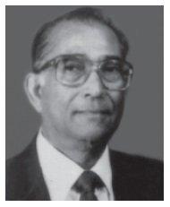 Amirul_islam