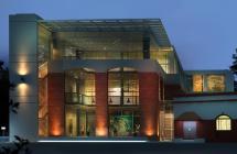 Samson Center