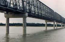 Gorai Bridge