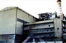 Thermal Power Station, Khulna