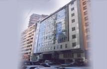 SMC Tower