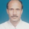 Md. Monsur Ali