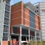 University of Information Technology (UITS)